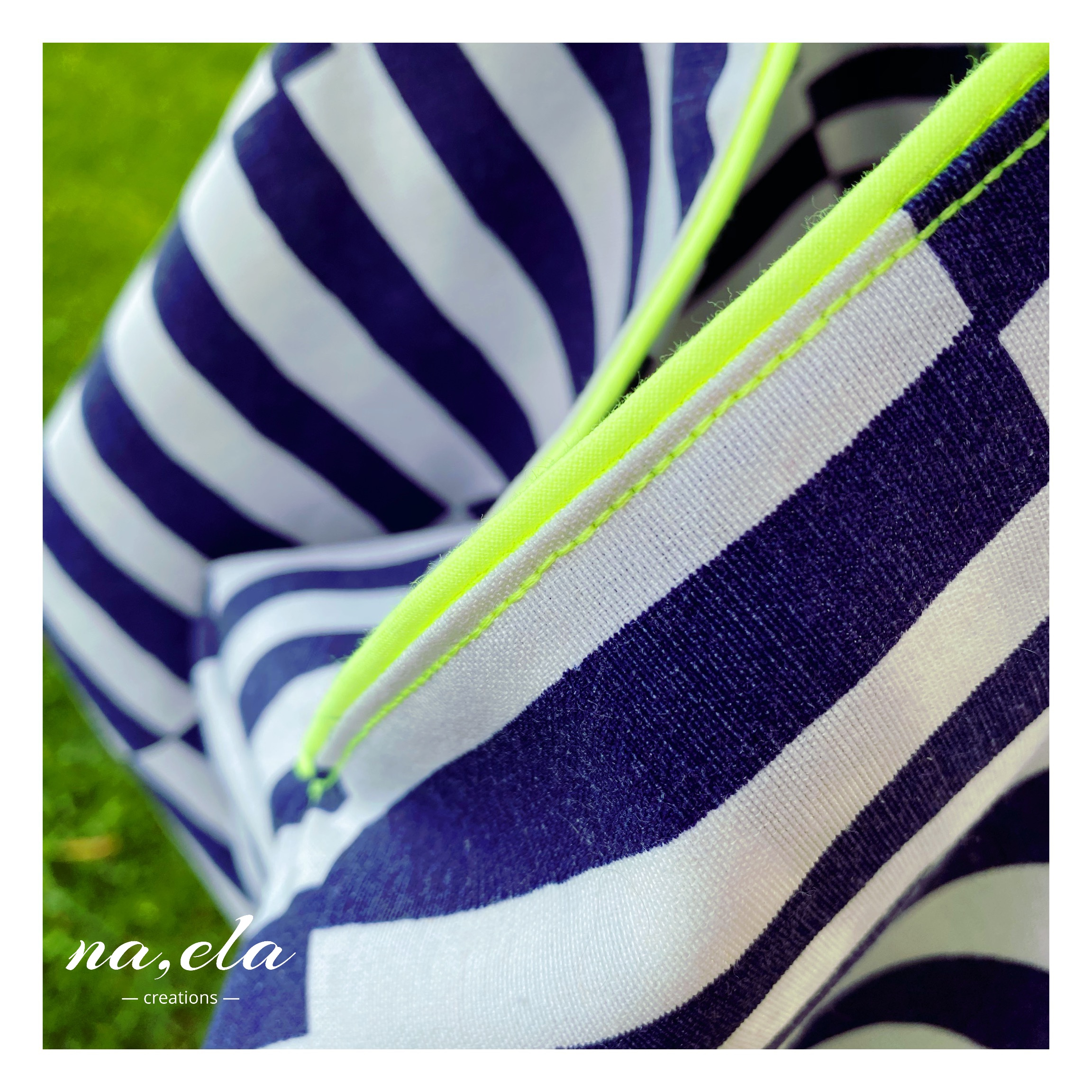 Japanische Tasche