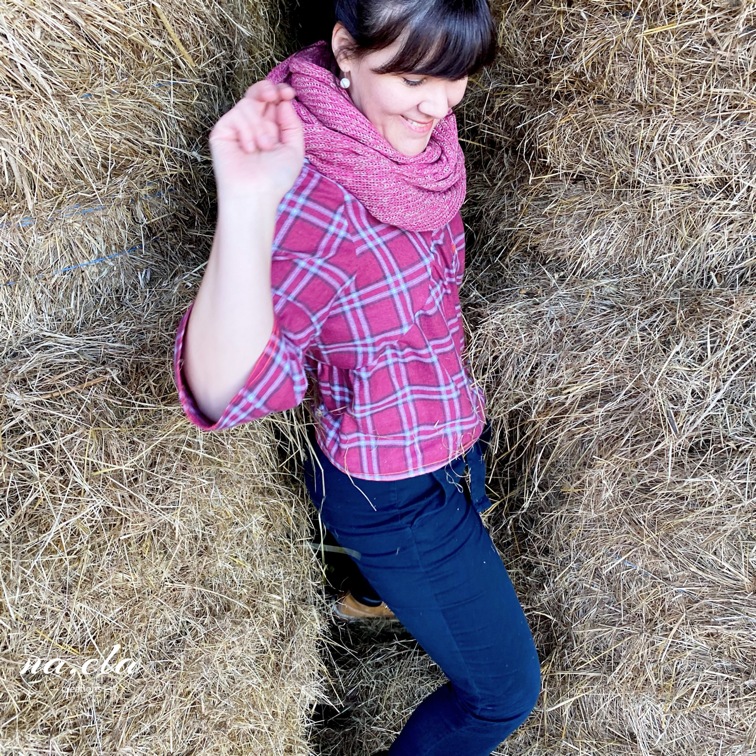 Country Vibes with Rozan