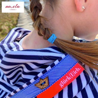 #hoodieladylike for teens